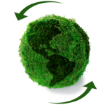 Funding opportunities for the circular economy